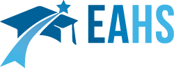 EAHS-foundation-logo_horiz-RGB-full-white-text_250