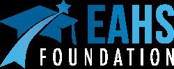 EAHS-foundation-logo_horiz-RGB-full-white-text_250
